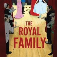 THE ROYAL FAMILY, Now In Previews, Extends Run Thru 11/29