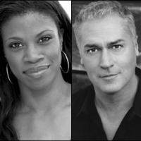 Langford, Goodwin, Hewitt And Lewis-Evans Return To Broadway's CHICAGO 9/7