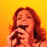 Review - Andrea McArdle at The Metropolitan Room:  Tomorrow Belongs To Her