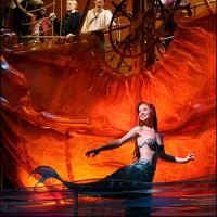 Review - The Little Mermaid:  Sue Me, I Liked It