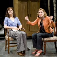 Review - Buffalo Gal:  You Oughta Be In Pictures