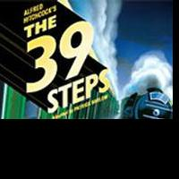 RIALTO CHATTER: THE 39 STEPS to Move Off-Broadway?