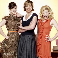 9 TO 5: The Musical Offers $36.50 Tickets Via Lottery 2 Hrs Before Performances