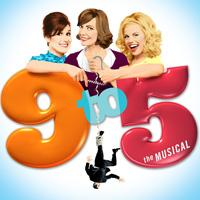 9 to 5: The Musical Video