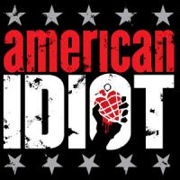 Due To Demand, Tickets For AMERICAN IDIOT At Berkeley Rep Go On Sale TODAY!