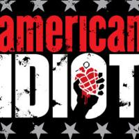 AMERICAN IDIOT Opens At Berkeley Rep 9/16