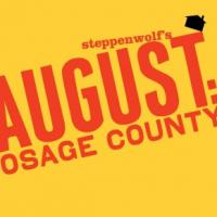 AUGUST: OSAGE COUNTY Ends Broadway Run 6/28