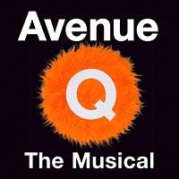 New Contest: Test Your Eye 'Q' and Win a Day 'On the Avenue' DAY 5