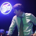 Photo Flash: Active Theater's MAGNETIC NORTH With Christian Campbell