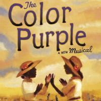 'The Color Purple:' Tears When I'm Happy