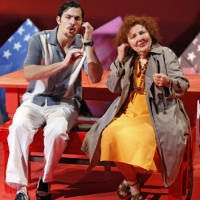 BWW Reviews: HAVANA JOURNAL, 2004