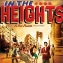 BWW Reviews: IN THE HEIGHTS Breathes Life into Austin