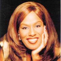 Jennifer Holliday, Cheyenne Jackson, B.D. Wong and More Set for 2009 Emery Awards, 11/10