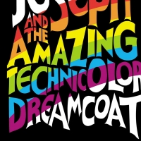 The Wichita Theatre Performing Arts Centre Presesnts JOSEPH AND THE AMAZING TECHNICOLOR DREAMCOAT, 2/19-3/6