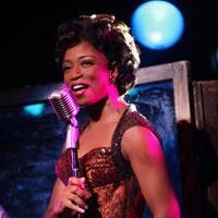 Photo Flash: MEMPHIS On Broadway