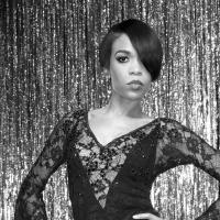 DESTINY'S CHILD Star Michelle Williams Set To Appear As 'Roxie' in West End's CHICAGO 7/13
