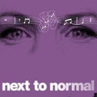 NEXT TO NORMAL to Perform New Song Based on Twitter Suggestions at 92YTribeca, 10/28