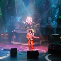 RAIN Beatles Tribute Heads to the Academy of Music, 2/2 - 2/6