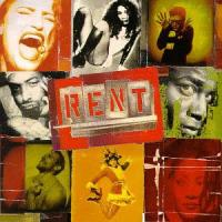 Review - My First Rent