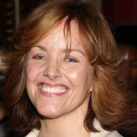 Photo Coverage: Tony Winner Alice Ripley's Caricature Unveiled At Sardi's