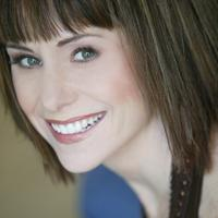 BYE BYE BIRDIE Flashback Interview: Susan Egan