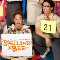 SPELLING BEE hits Manila for the third time; show runs 12/4 to 12/13