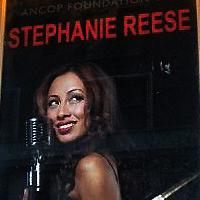 Stephanie Reese, Ready for Carnegie Hall on 11/7