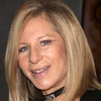 Photo Coverage: Barbra Streisand Performs at Village Vanguard