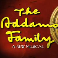 STAGE TUBE: 'THE ADDAMS FAMILY' Musical Trailer