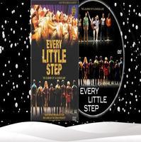 Books, CDs & DVDs Winter Roundup