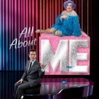 BWW Discounts: Save on Tickets to ALL ABOUT ME!
