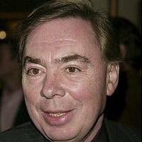 Lloyd Webber: 'I'm Genuinely Excited to See What People Make of LOVE NEVER DIES'
