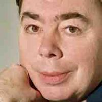 Andrew Lloyd Webber on the Mend, Thanks Fans for Well Wishes