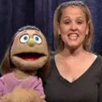 STAGE TUBE: AVENUE Q On Late Night With Jimmy Fallon