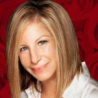 Columbia Records To Release Barbra Streisand's Love Is The Answer 9/29