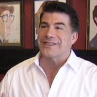BWW TV: 'MAD' About The Boy, Upstairs at Sardi's with Bryan Batt
