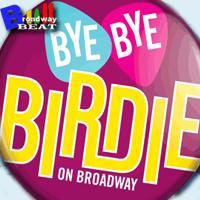 BWW TV: Broadway Beat Sneak Peek of BYE BYE BIRDIE's Big Opening Night!