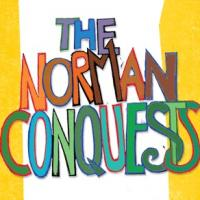 BWW Offers You Up to $60 Off 'THE NORMAN CONQUESTS' on Bdwy