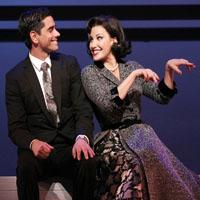Photo Flash: BYE BYE BIRDIE Closes on Broadway January 24
