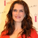 Photo Coverage: LOVE, LOSS Welcomes Shields, Chlumsky et al. to May Cast with Bash at Elie Tahari