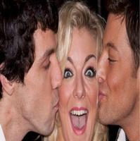 Photo Flash: LEGALLY BLONDE THE MUSICAL West End Gala Night