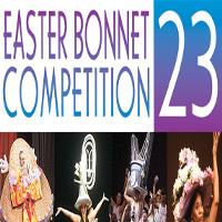 23rd Annual Easter Bonnet Competition Raises $3,402,147  for BC/EFA