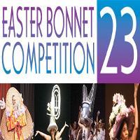23rd Annual Easter Bonnet Competition Raises $3,402,147  for BC/EFA