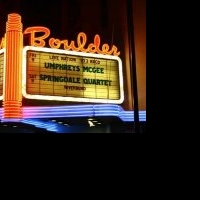 Drive-by Truckers to Perform at Boulder Theater, 5/13