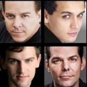 Valli, Gaudio, Elice & Rice File Suit Against former JERSEY BOYS Stars for Unauthorized 'Boys in the Concert' Tour