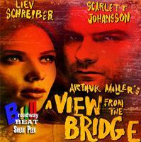 BWW TV: Broadway Beat Sneak Peek of 'A View From The Bridge' Opening Night