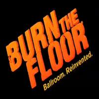 STAGE TUBE: BURN THE FLOOR Preview Trailer