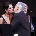 Photo Coverage: New York City Gala - Tribute to SONDHEIM  Part 2