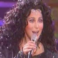 BWW TV: Celebrating CHER in Las Vegas!