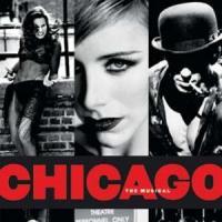 CHICAGO Celebrates 13th Broadway Anniversay in Razzle Dazzle Style, 11/14